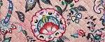 Stitched Flowers Pattern by Vera Bradley